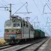 ВЛ80С-0221, 06.09.14г
