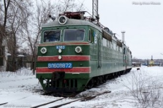 ВЛ60ПК-1872, 13.03.15г