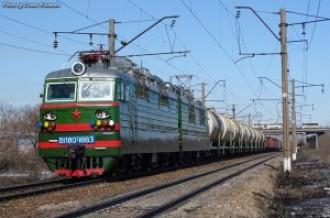 ВЛ80С-1883, 21.03.15г