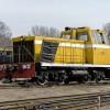 ТГМ40-2497, 23.03.15г