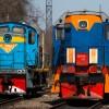 ТЭМ2УМ-117 и ТГМ4А-2224, 05.04.15г