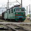 ВЛ80С-387, 06.06.15г