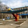 Як-18Т, 29.04.15г