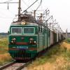 ВЛ80С-2311, 27.06.15г