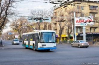 ТП KAZ 398 №1088, 11.11.12г