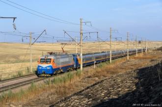 KZ4AC-0018, 23.08.15г