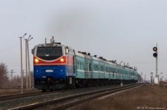 ТЭ33А-0227, 29.04.15г.