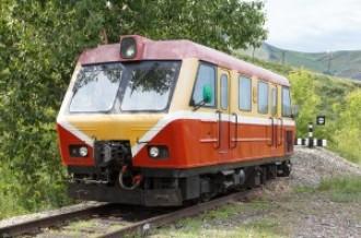 Автомотриса АС-1А.2-2584, 02.07.14г