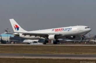 9M-MUC Airbus A330, 25.10.15