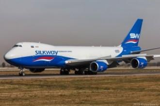 VQ-BWY Boeing 747, 01.10.15