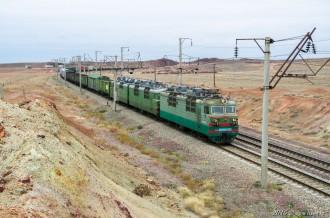 ВЛ80С-1369 и ВЛ80С-1385, 31.10.15г