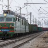 ВЛ80С-1117, 31.10.15г