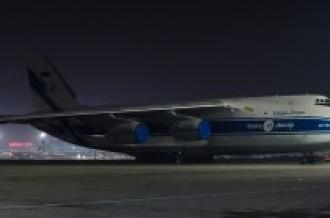 RA-82042 An-124-100, 18.12.15