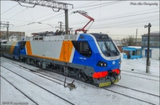 KZ4AT-0002, 16.01.16 г