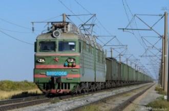 ВЛ80С-066, 03.09.14г