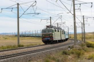 ВЛ80С-1686, 06.09.14г