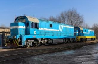 CKD6E-2002 и CKD6E-2034, 07.02.16г