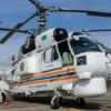 UP-KA3202 Ка-32А11ВС, 26.03.16