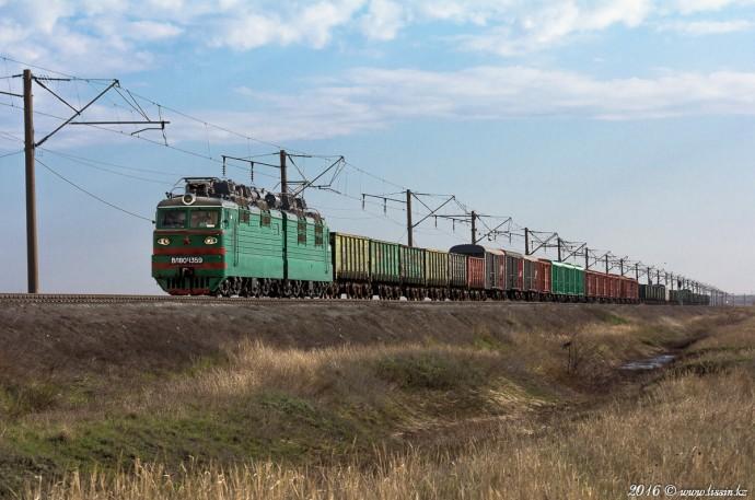 ВЛ80Т-1359, 27.04.16г.