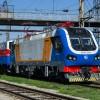 KZ4AT-0014 и ТЭ33А-0285, 11.07.16г