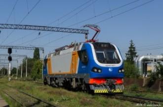 KZ4AT-0011, 08.08.16г