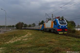 KZ4AT-0009, 28.09.16г