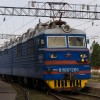 ВЛ80С-265, 24.09.16г
