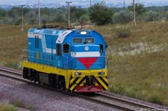 CKD6E-2027, 07.08.16г