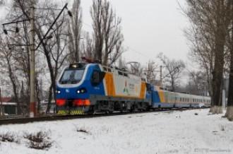 KZ4AT-0013, 03.02.17г