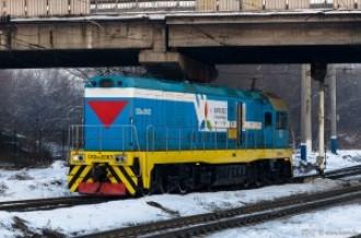 CKD6E-2063, 07.02.17г