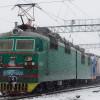 ВЛ80С-1800, KZ4AT-0019, KZ4AT-0007, 19.02.17г