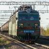 ВЛ80С-1338, 23.04.16г.