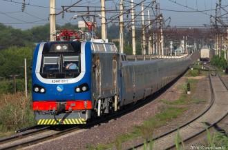 KZ4AT-0013, 16.07.16г