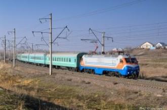 KZ4AC-0008, 12.11.17г