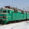 ВЛ80С-383, 10.02.18г