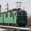 ВЛ80С-2587, 10.02.18г