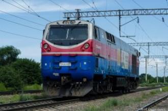 ТЭ33А-0017, 13.06.18г.