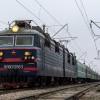 ВЛ80С-2563, 14.12.17г
