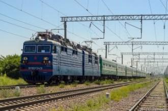 ВЛ80С-2431, 13.06.18г