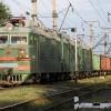 ВЛ80С-2372/2415Б, 19.08.18г
