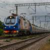 KZ4AT-0005, 21.08.18г
