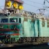 ВЛ80С-212, 05.11.18г