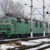 ВЛ80С-2310 ВЛ80С-2309, 03.01.19г