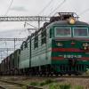 ВЛ80С-439, 15.04.19г