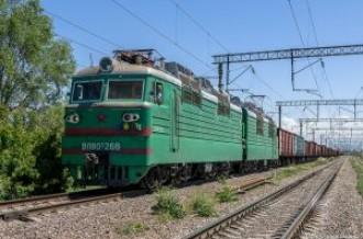 ВЛ80С-268, 11.05.2020г