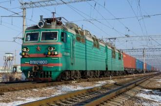 ВЛ80С-1800, 05.01.2021г