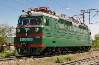 ВЛ60ПК-1675, 08.05.21г