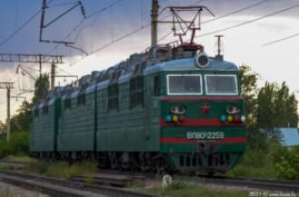 ВЛ80С-2259, 21.05.21г