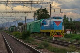 CKD6E-2058, 20.06.21г