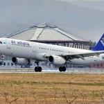 P4-OAS Airbus A321, 13.09.12.